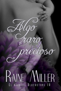 Ebook RAPT Spanish