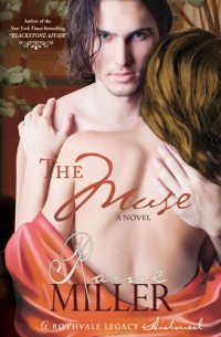 TheMuse_Cover_LoRes