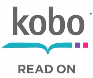 kobo-logo_big_large_large
