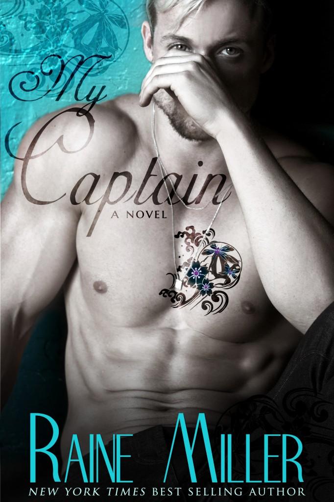 My Capitan 4