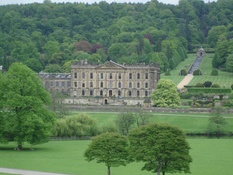 chatsworth_house2