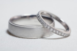 wedding-rings-fort-stewart1