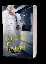 Love In Transit Anthology
