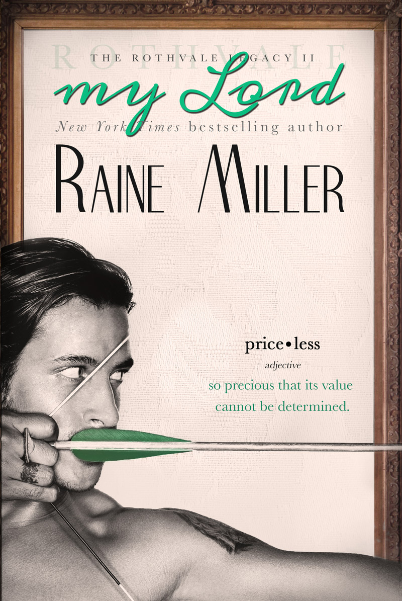 My-Lord-by-Raine-Miller