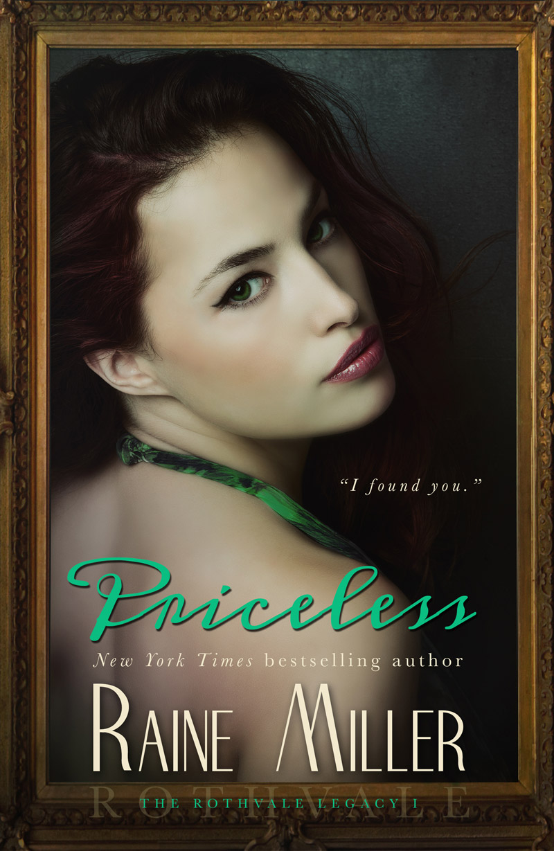 Priceless-by-Raine-Miller