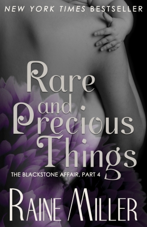 Rare-and-Precious-Things-by-Raine-Miller