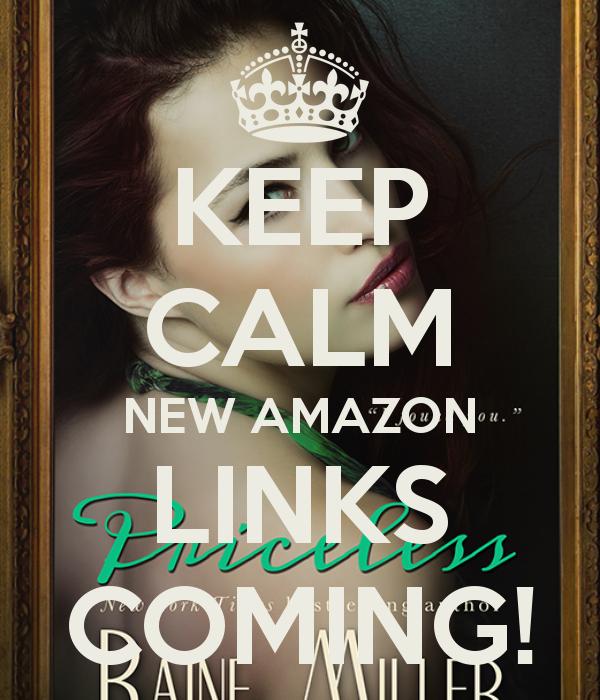 keep-calm-new-amazon-links-coming (1)