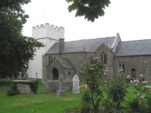Kilve_church