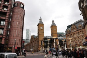 London_Liverpool_Street_Station_entrance_-_geograph.org.uk_-_1188393