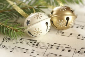 christmas-carols-bells-with-music