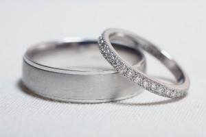 wedding-rings-fort-stewart1