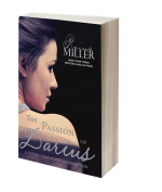 The Passion of Darius